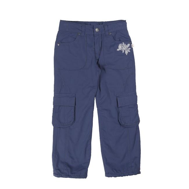 kanz thermohose 1324084 hosen jeans kleidung kinder sesello de damen herren. Black Bedroom Furniture Sets. Home Design Ideas