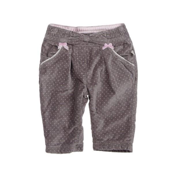 kanz baby hose hosen jeans kleidung kinder sesello de damen herren kinder. Black Bedroom Furniture Sets. Home Design Ideas